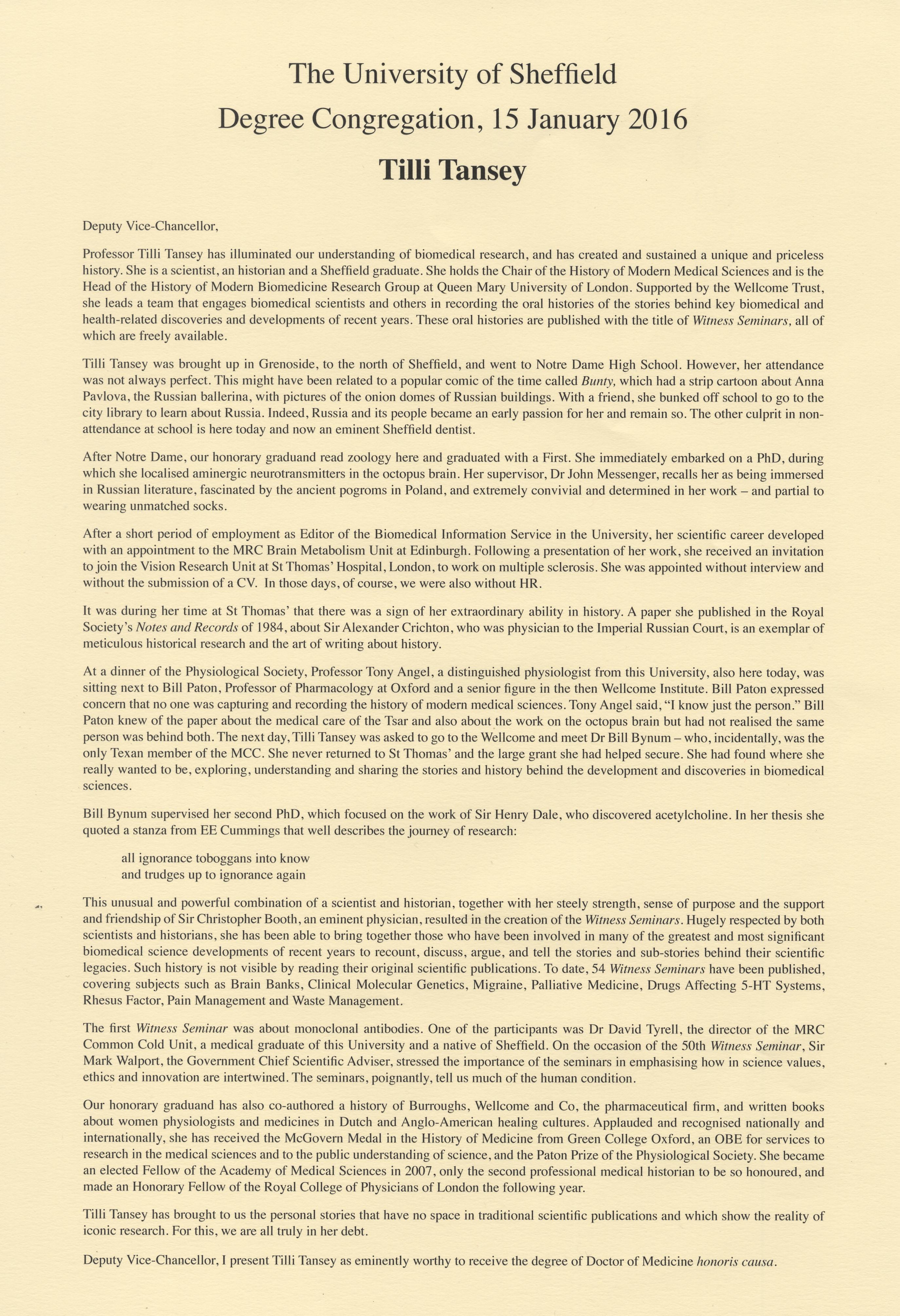 julius caesar essay ks3