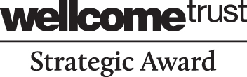 Wellcome Trust Strategic Award